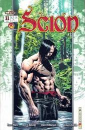 Scion (2000) -31- Issue 31