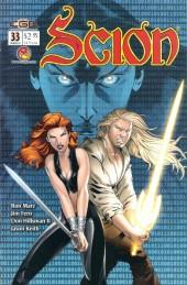 Scion (2000) -33- Issue 33