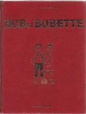 Bob et Bobette -INT06- Album 83-86-89-95-96