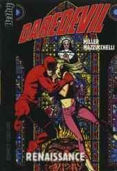 Daredevil (Bethy) -2- Renaissance
