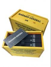 Magasin général -INTTL- Magasin général
