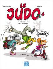 Judo (Le)