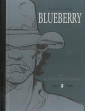 Blueberry (Intégrale Le Soir 2) -15INT- Intégrale Le Soir - Volume 15