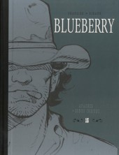 Blueberry (Intégrale Le Soir 2) -16INT- Intégrale Le Soir - Volume 16