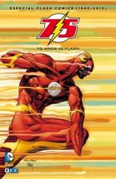 Flash: Números Únicos