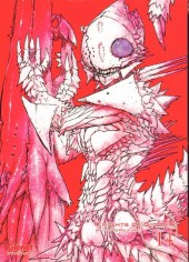 Knights of Sidonia -14- Tome 14