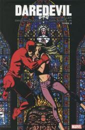 Daredevil (Marvel Icons) -3- Tome 3