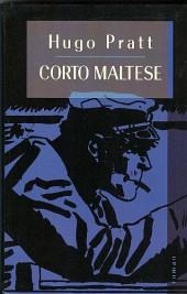 (AUT) Pratt, Hugo -FL- Corto Maltese