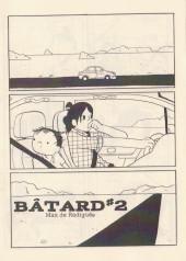 Bâtard -2- Bâtard #2