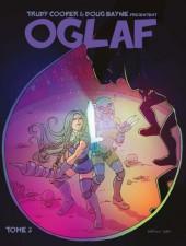 Oglaf -2- Oglaf tome 2