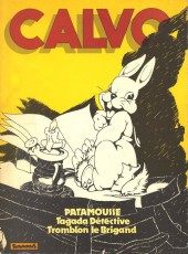 Patamousse -INT- Calvo