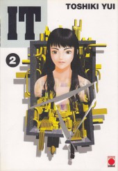 IT -2- Tome 2