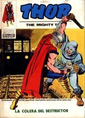 Thor (Vol.1)