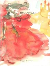 (AUT) Pratt, Hugo -28- Hugo Pratt