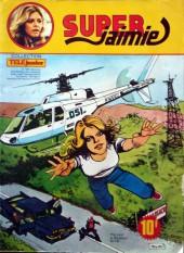 Télé Junior (Collection) - Super Jaimie