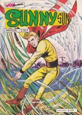Sunny Sun -4- La filière de hambourg