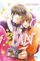 Fan  - Fan