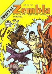Zembla (Spécial) -105- Mort d'un empereur