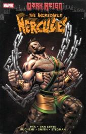 The incredible Hercules (2008) -INT05 a- Dark Reign