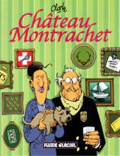 Château Montrachet