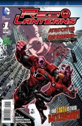 Red Lanterns (2011) -AN01- Atrocities, Part 3 of 4