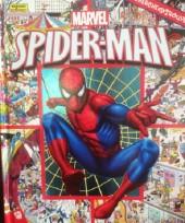 Spider-Man (Autres) -J- Cherche et trouve Spider-Man