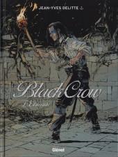 Black Crow -6- L'Eldorado