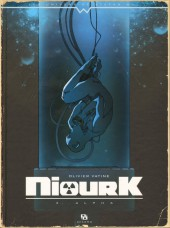 NiourK -3- Alpha
