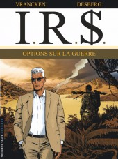 I.R.$. -16- Options sur la guerre