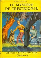 (AUT) Funcken - Le mystère de tretrignel