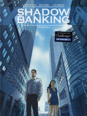 Shadow Banking -2- Engrenage