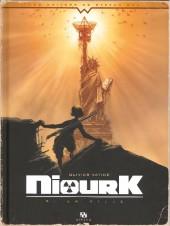 NiourK -2a- La ville