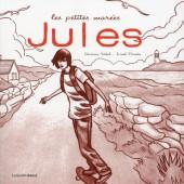 Les petites marées -2- Jules