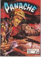 Panache (Imperia)