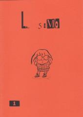 Le simo -1- Le Simo 1