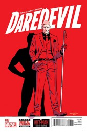 Daredevil Vol. 4 (Marvel - 2014) -17- Untitled