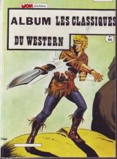 Classiques du western (Les)