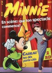 Minnie mag -46- Numéro 46