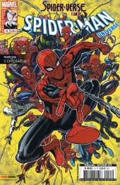 Spider-Man Universe (Marvel France - 1re Série) -15- Spider-Verse Team-Up