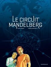 Dunk -INT- Le circuit Mandelberg