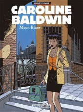 Caroline Baldwin (en espagnol) -1- Moon River