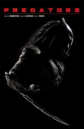 Predators (2010) -INT- Predators