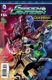 Green Lantern Vol.5 (DC Comics - 2011) -AN03- Godhead, Finale: Fall of the Gods