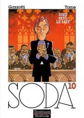 Soda -10a- Dieu seul le sait