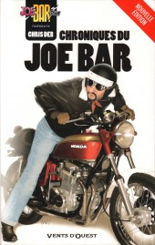 Joe Bar Team -HS6a- Chroniques du Joe Bar