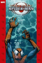 Ultimate Spider-Man (2000) -INT-11- Vol. 11