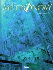 Metronom'