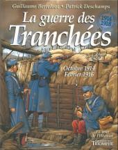 Grande Guerre (La) - 1914-1918