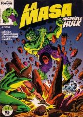 Masa (la) (El increíble Hulk - Forum) -7- (sans titre)