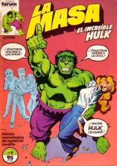 Masa (la) (El increíble Hulk - Forum) -8- (sans titre)